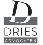Een advocaat in uw buurt Logo